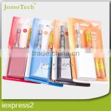 2014 best electronic cigarette over 5000puffs soft disposable e-cigarette wholesale from Jomotech with USA warehouse stock