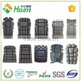Factory Supply High Quality EVA foam work trousers knee pad                                                                         Quality Choice