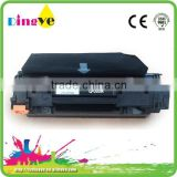 Compatible Toner Cartridges for HP Q1388A renew ink cartridge remanufactured inkjet cartridge