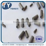 high quality tungsten carbide spikes for mining tools with best factory price