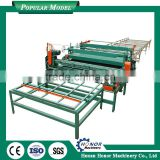 Low Cost Bed Mattress Machine for Sale