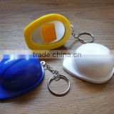 cute and colorful promotion plastic bottle opener baseball cap