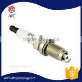 high quality ignition cable gas boiler spark ignition plug buy spark plug for vw