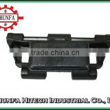 INquiry about M110 Rubber Track Shoe Assembly
