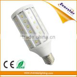 New product ra80 2835smd 9W led corn cob light                                                                                                         Supplier's Choice