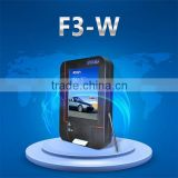 Mercedes Benz, Volvo, Peugeot, VW, Renault, Chrysler, Toyota, Hyundai, Opel, MG, FCAR F3-W Auto Diagnostic Scanner