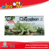 Wholesale chameleon toy battery operated dinosaur toys,electric dinosaur toys, wholesale dinosaur toys