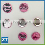 Wedding Favors Bride To Be Hen Night Party Button Badge 7 Designs