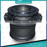 EX200-2Travel Final drive assembly apply to Hitachi excavator parts for sale