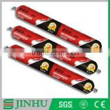 High performance windscreen/windshield silicone sealants for car