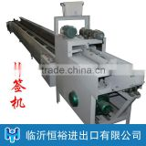 Hot Sale Automatic Alcohol Swab Making Machine