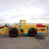 CE Certificated Made In China Load Hual Dump Machine RL-1 LHD
