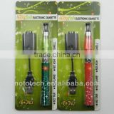 new products for 2013 CE4 e cigarette atomizer clearomizer ego ce4 blister pack,ego t battery