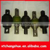 Customed & Low Price Auto Parts tatra 815 with Strong Quality automotive rubber parts