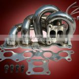 EXHAUST MANIFOLD FOR TOYOTA MR2 / GT-4 / ALLTRAC ST-205 ,MR2 / GT-4 / ALLTRAC ST-205