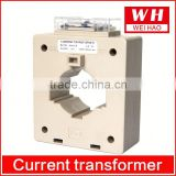 mutual inductor instrument transformer MSQ-60 current transformer clamp