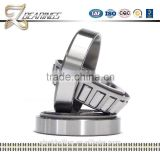 best price Taper Roller Bearings size chart 30210 GOLDEN SUPPLIER