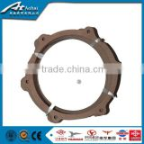 Standards, customizable, DIY small quantity is acceptable good service ZH1125 head gasket kits diesel engine spare parts
