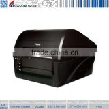Bar Code Printer Thermal Transfer Postek C168 Label Printer                                                                                                         Supplier's Choice