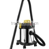 201515L CE/GS/ETL/ wet and dry vacuum cleaner commercial wet and dry vacuum cleaner with blower function