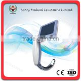 SY-P018 Medical Electronic laryngoscope New Type LCD Anesthesia Laryngoscope Video                                                                         Quality Choice