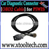 [Xtool] Piwis OBD Cable for Bosch KTS Diagnostic Tool