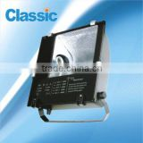 400W ip65 flood light 150w,250w, e27/40 flood lighting electronic ballast for sodium lamp 150w Sodium lamp