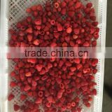 Supply High Quality IQF Frozen raspberry whole