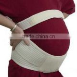 Wholesale breathable elastic band for maternity support belt