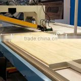 high frequency Jointing machine /wood frame joint machine/wood splitting machine