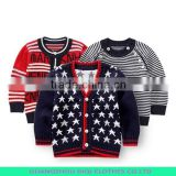 100 cotton bulk kids clothing wholesale,cartoon printing children clothes/kids wear, 2015 fashion kids clothes