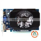 Graphics Card GeForce GT630 1024MB wholesale graphic card