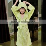 wholesale satin robe 100% bamboo sex products karachi bathrobe