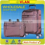 "2016 wholesale best 20"",24"",28"" inch trolley school suitcase bags china suppliers"