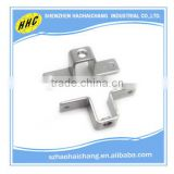 Top service OEM non-standard stainless steel mounting air conditioner bracket