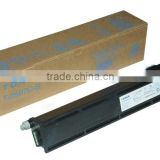 Toner Cartridge Compatible for Toshiba E2006 2306 2506 2307 2507