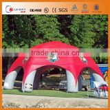new brand inflatable dubai tent for sale