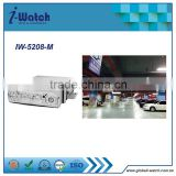 IW-5208-M dvr with hdmi input dvr hanbang s dvr