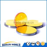 Made in china special discount reflective mirror cutting laser module