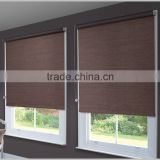 roller blinds fabric for windows balcony blinds brackets for roller blinds