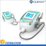 808nm diode laser price , most popular painless diode laser hair removal , surgical diode laser system