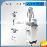 6 in 1 eyelid area treatment facial beauty machine