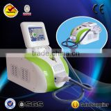 best price intense pulsed light shr lamp hair removal photofacial skin rejuvenation ipl shr laser
