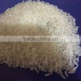 Cambodian Jasmine white long rice