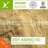 Best selling Widely used superior quality bentonite powder mineral desiccant