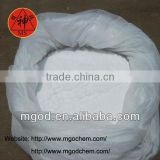 Magnesium Hydroxide powder (Mg(OH)2 90% 92% 95% Flam Retardant) for Aluminum Composite Panel)