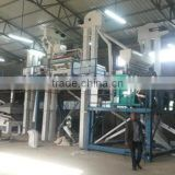INquiry about Cocoa Bean Cleaning Plant/Lentil Soybean Bean Processing Line