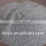 Brown Fused Alumina for abrasive disc,brown fused alumina grit,fused alumina brown corundum