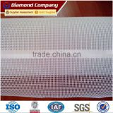 bird eye mesh fabric/mesh fabric/fiberglass fabric grill mesh for bbq grill mesh/knitting mesh fabric
