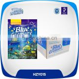 Blue Treasure marine tropic ornamental fish refined salt